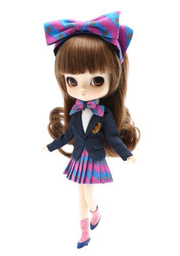 プーリップドール 人形 ドール YM-001 Yeolume PODO Regular Sized Complete Doll YM-001プーリップドール 人形 ドール YM-001