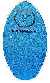 サーフィン スキムボード マリンスポーツ Fedmax Skimboard with IXPE Foam Traction, No Wax Needed | Up to 120lbs | Choose Size | Wood Skim Board for Kids/Adults. Design 2, 30 in.サーフィン スキムボード マリンスポーツ
