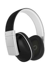 海外輸入ヘッドホン ヘッドフォン イヤホン 海外 輸入 AM5119-A 【送料無料】Polk Audio Buckle Headphones - Black/Silver - with 3 button control and microphone海外輸入ヘッドホン ヘッドフォン イヤホン 海外 輸入 AM5119-A