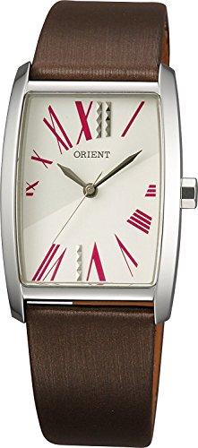 オリエント 腕時計 レディース ORIENT watch HAPPYSTREAMCOLLECTION NEW Happy stream collection NEW quartz WV0091QC Ladiesオリエント 腕時計 レディース