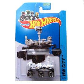 ホットウィール マテル ミニカー ホットウイール Hot Wheels 2014 Hw City Planet Heroes Mars Rover Curiosity 71/250ホットウィール マテル ミニカー ホットウイール