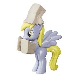 マイリトルポニー ハズブロ hasbro、おしゃれなポニー かわいいポニー ゆめかわいい B7817AS0 【送料無料】My Little Pony Friendship Is Magic Collection Muffin Ponマイリトルポニー ハズブロ hasbro、おしゃれなポニー かわいいポニー ゆめかわいい B7817AS0