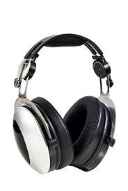 海外輸入ヘッドホン ヘッドフォン イヤホン 海外 輸入 E-EAPH-BK03 【送料無料】Spider Moonlight Stereo Headphones, Black, Silver, S-HEPH-0002海外輸入ヘッドホン ヘッドフォン イヤホン 海外 輸入 E-EAPH-BK03