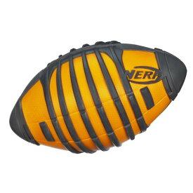 ナーフスポーツ アメリカ 直輸入 ナーフ スポーツ A0362 Nerf N-Sports Weather Blitz All Conditions Football - Orangeナーフスポーツ アメリカ 直輸入 ナーフ スポーツ A0362