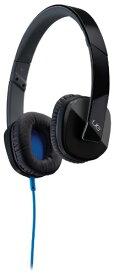 海外輸入ヘッドホン ヘッドフォン イヤホン 海外 輸入 982-000072 Logitech UE 4000 Headphones - Black (Discontinued by Manufacturer)海外輸入ヘッドホン ヘッドフォン イヤホン 海外 輸入 982-000072