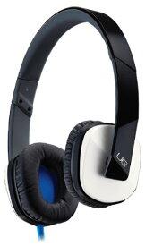 海外輸入ヘッドホン ヘッドフォン イヤホン 海外 輸入 982-000071 Logitech UE 4000 Headphones - White (Discontinued by Manufacturer)海外輸入ヘッドホン ヘッドフォン イヤホン 海外 輸入 982-000071