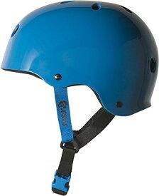 ヘルメット スケボー スケートボード 海外モデル 直輸入 HLMT-10CBlue 【送料無料】Sector 9 Summit CPSC Bucket Helmet, Blue, Large/X-Largeヘルメット スケボー スケートボード 海外モデル 直輸入 HLMT-10CBlue