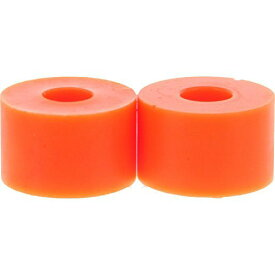 ウィール タイヤ スケボー スケートボード 海外モデル 【送料無料】Venom Downhill Orange Skateboard Bushings - 81a by Venom Bushingsウィール タイヤ スケボー スケートボード 海外モデル