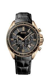 ヒューゴボス 高級腕時計 メンズ 1513092 Men's Hugo Boss Driver Sport Chronograph Tachymeter Watch 1513092ヒューゴボス 高級腕時計 メンズ 1513092