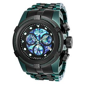 インヴィクタ インビクタ リザーブ 腕時計 メンズ 25920 Invicta Men's Reserve Quartz Watch with Stainless-Steel Strap, Two Tone, 35 (Model: 25920)インヴィクタ インビクタ リザーブ 腕時計 メンズ 25920