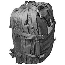 ミリタリーバックパック タクティカルバックパック サバイバルゲーム サバゲー アメリカ 【送料無料】Elite First Aid Stomp Back Pack (Pack Only No Gear) (OD)ミリタリーバックパック タクティカルバックパック サバイバルゲーム サバゲー アメリカ