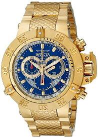 インヴィクタ インビクタ サブアクア 腕時計 メンズ INVICTA-5404 Invicta Men's 5404 Subaqua Collection Chronograph Watchインヴィクタ インビクタ サブアクア 腕時計 メンズ INVICTA-5404