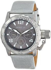 インヴィクタ インビクタ 腕時計 レディース 14794 【送料無料】Invicta Women's 14794 Corduba Analog Display Swiss Quartz Silver Watchインヴィクタ インビクタ 腕時計 レディース 14794