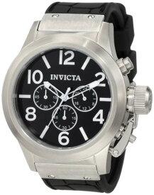 インヴィクタ インビクタ 腕時計 メンズ 1140 【送料無料】Invicta Men's 1140 Corduba Collection Elegant Chronograph Watchインヴィクタ インビクタ 腕時計 メンズ 1140