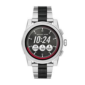 d248d0147b39 マイケルコース 腕時計 メンズ マイケル・コース アメリカ直輸入 MKT5037 Michael Kors Access