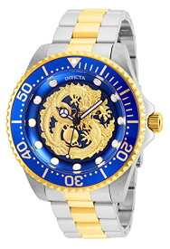 インヴィクタ インビクタ 腕時計 メンズ Invicta Automatic Watch (Model: 26491)インヴィクタ インビクタ 腕時計 メンズ
