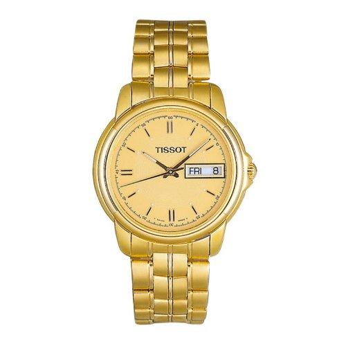 ティソ 腕時計 メンズ Tissot Men's Watches Seastar II Automatic T55.9.483.21 - WWティソ 腕時計 メンズ