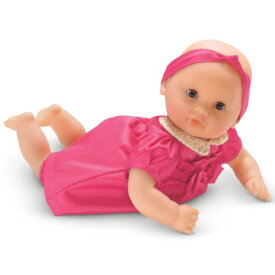 コロール 赤ちゃん 人形 ベビー人形 BMD57 【送料無料】Corolle Mon Premier Bebe Paris Party Dollコロール 赤ちゃん 人形 ベビー人形 BMD57