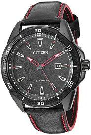 シチズン 逆輸入 海外モデル 海外限定 アメリカ直輸入 Citizen Watches AW1585-04E Eco-Drive Black One Sizeシチズン 逆輸入 海外モデル 海外限定 アメリカ直輸入