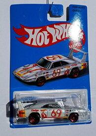 ホットウィール マテル ミニカー ホットウイール 【送料無料】Hot Wheels 1969 Dodge Charger Daytonaホットウィール マテル ミニカー ホットウイール