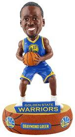 ボブルヘッド バブルヘッド 首振り人形 ボビンヘッド BOBBLEHEAD 【送料無料】Forever Collectibles Draymond Green Golden State Warriors Baller Special Edition Bobbleheadボブルヘッド バブルヘッド 首振り人形 ボビンヘッド BOBBLEHEAD