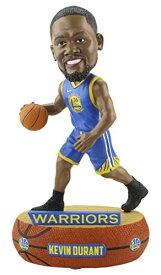 ボブルヘッド バブルヘッド 首振り人形 ボビンヘッド BOBBLEHEAD 【送料無料】FOCO NBA Golden State Warriors Baller Bobble, Team Color, OSボブルヘッド バブルヘッド 首振り人形 ボビンヘッド BOBBLEHEAD