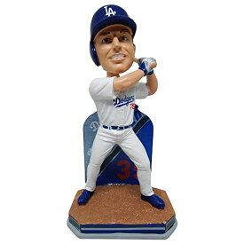 ボブルヘッド バブルヘッド 首振り人形 ボビンヘッド BOBBLEHEAD 【送料無料】Forever Collectibles Cody Bellinger Los Angeles Dodgers Rookie Name and Number Bobblehead MLBボブルヘッド バブルヘッド 首振り人形 ボビンヘッド BOBBLEHEAD