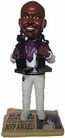 ボブルヘッド バブルヘッド 首振り人形 ボビンヘッド BOBBLEHEAD 【送料無料】Forever Collectibles Karl Malone (Utah Jazz) 2X MVP Trophy Newspaper Base NBA Legends Bobble Headボブルヘッド バブルヘッド 首振り人形 ボビンヘッド BOBBLEHEAD