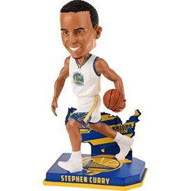 ボブルヘッド バブルヘッド 首振り人形 ボビンヘッド BOBBLEHEAD Forever Collectibles FB16BKTGSWNATCR NBA Golden State Warriors Steph Curry Nation Bobblehead, Multicolorボブルヘッド バブルヘッド 首振り人形 ボビンヘッド BOBBLEHEAD