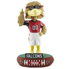 ボブルヘッド バブルヘッド 首振り人形 ボビンヘッド BOBBLEHEAD 【送料無料】Forever Collectibles Atlanta Falcons Mascot Atlanta Falcons Baller Special Edition Bobblehead NFLボブルヘッド バブルヘッド 首振り人形 ボビンヘッド BOBBLEHEAD