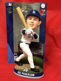 ボブルヘッド バブルヘッド 首振り人形 ボビンヘッド BOBBLEHEAD Man of Action Figures Exclusive L.A. Dodgers Joc Pederson Bobbleheadボブルヘッド バブルヘッド 首振り人形 ボビンヘッド BOBBLEHEAD