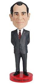 ボブルヘッド バブルヘッド 首振り人形 ボビンヘッド BOBBLEHEAD Royal Bobbles Richard Nixon Bobbleheadボブルヘッド バブルヘッド 首振り人形 ボビンヘッド BOBBLEHEAD