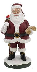ボブルヘッド バブルヘッド 首振り人形 ボビンヘッド BOBBLEHEAD 【送料無料】Royal Bobbles Santa Claus BobbleHIPS - Bobbleheadボブルヘッド バブルヘッド 首振り人形 ボビンヘッド BOBBLEHEAD