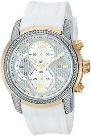 インヴィクタ インビクタ 腕時計 メンズ 【送料無料】Invicta Men's S1 Rally Stainless Steel Quartz Watch with Silicone Strap, White, 24.5 (Model: 24240)インヴィクタ インビクタ 腕時計 メンズ