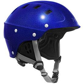 ヘルメット スケボー スケートボード 海外モデル 直輸入 NRS 【送料無料】NRS Chaos Side Cut Helmet Blue XSヘルメット スケボー スケートボード 海外モデル 直輸入 NRS