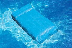 フロート プール 水遊び 浮き輪 15030B Swimline Sunsoft inflatable Mattressフロート プール 水遊び 浮き輪 15030B