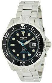 インヴィクタ インビクタ 腕時計 メンズ 【送料無料】Invicta Automatic Watch (Model: 27610)インヴィクタ インビクタ 腕時計 メンズ