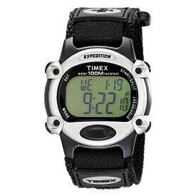 タイメックス 腕時計 メンズ Timex Expedition Camper Watch Teal One Sizeタイメックス 腕時計 メンズ