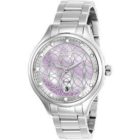 インヴィクタ インビクタ 腕時計 レディース 【送料無料】Invicta Angel Ladies Watch 27767インヴィクタ インビクタ 腕時計 レディース