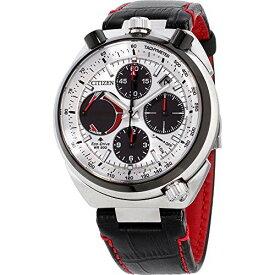 腕時計 シチズン 逆輸入 海外モデル 海外限定 【送料無料】Men's Citizen Eco-Drive Promaster Tsuno Chronograph Racer Watch AV0071-03A腕時計 シチズン 逆輸入 海外モデル 海外限定