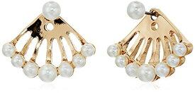 ゲス ピアス アメリカ 日本未発売 ブランド GUESS Set of 6 Pairs Stud Earringsゲス ピアス アメリカ 日本未発売 ブランド