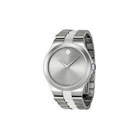 腕時計 モバード メンズ 【送料無料】Classic Men's Watch腕時計 モバード メンズ