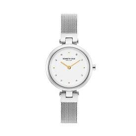 ケネスコール・ニューヨーク Kenneth Cole New York 腕時計 レディース 【送料無料】Kenneth Cole New York Male Quartz Watchケネスコール・ニューヨーク Kenneth Cole New York 腕時計 レディース