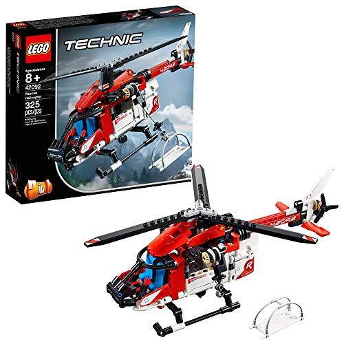 楽天市場】lego テクニック 飛行機の通販