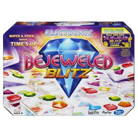 ボードゲーム 英語 アメリカ 海外ゲーム Bejeweled Blitz Gameボードゲーム 英語 アメリカ 海外ゲーム