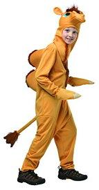 コスプレ衣装 コスチューム その他 Rasta Imposta Camel Costume, 7-10コスプレ衣装 コスチューム その他
