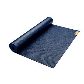 ヨガマット フィットネス MA-TM-68-LAPISBLUE 【送料無料】Hugger Mugger Tapas Original Yoga Mat (Lapis Blue, 68 in.)ヨガマット フィットネス MA-TM-68-LAPISBLUE