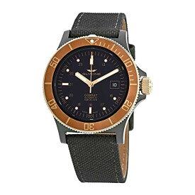 腕時計 グリシン スイスウォッチ メンズ グライシン 【送料無料】Glycine Men's Watch GL0093腕時計 グリシン スイスウォッチ メンズ グライシン