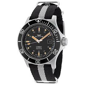 腕時計 グリシン スイスウォッチ メンズ グライシン 【送料無料】Glycine Men's Watch GL0083腕時計 グリシン スイスウォッチ メンズ グライシン