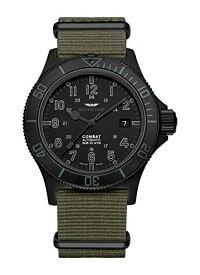 腕時計 グリシン スイスウォッチ メンズ グライシン 【送料無料】Glycine Men's Automatic Watch GL0084腕時計 グリシン スイスウォッチ メンズ グライシン